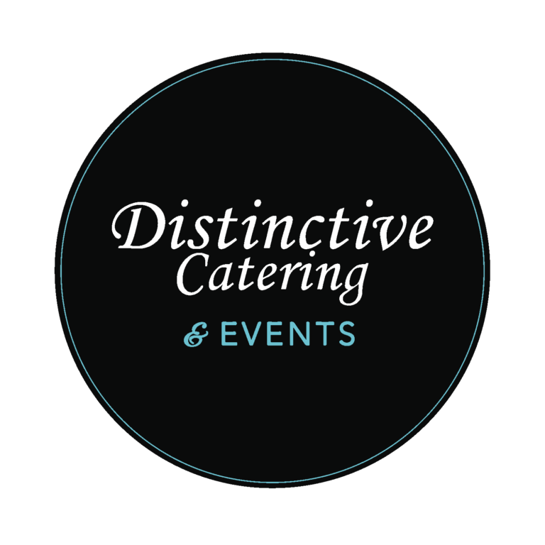 Distinctive Catering & Events
