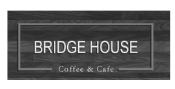 Logo for Bridge House Coffee and Cafe, Preferred Vendor